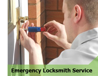 Super Locksmith Services Lynn, MA 781-203-8010